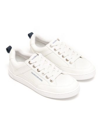 Tenis-Ckj-Boy-Basket-Cano-Baixo-Logo---Branco-2-