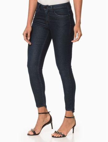 Calca-Jeans-Five-Pockets-Jegging---Preto-