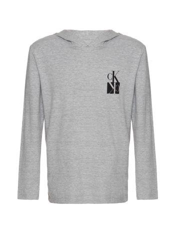 Camiseta-Ml-Regular-Logo-Meia-Reat-Gh---Mescla-