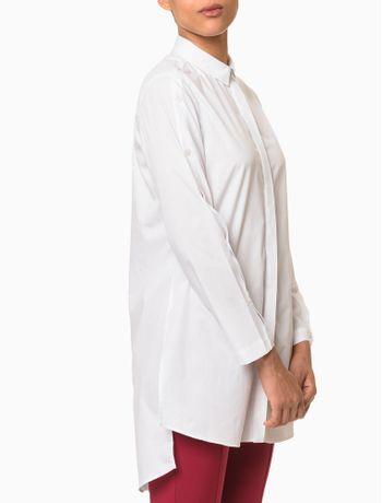 Camisa-Longa-Com-Botoes-Na-Manga---Branco-2-