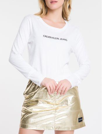 Blusa-Ml-Crop-Logo-Meia-Reat-Gc---Branco-2-