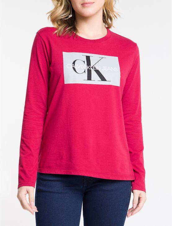 Blusa-Ml-Logo-Meia-Reat-Gc-Re-Issue---Cereja-