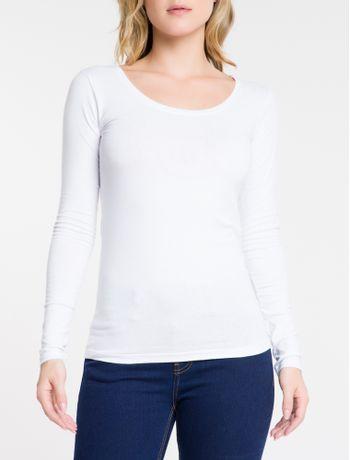Blusa-Ml-Slim-Logo-Cot-Gu---Branco-2-
