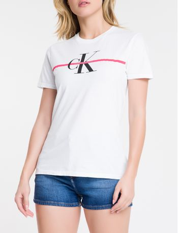 Blusa-Mc-Slim-Logo-Meia-Reat-Gc-Faixa---Branco-2-