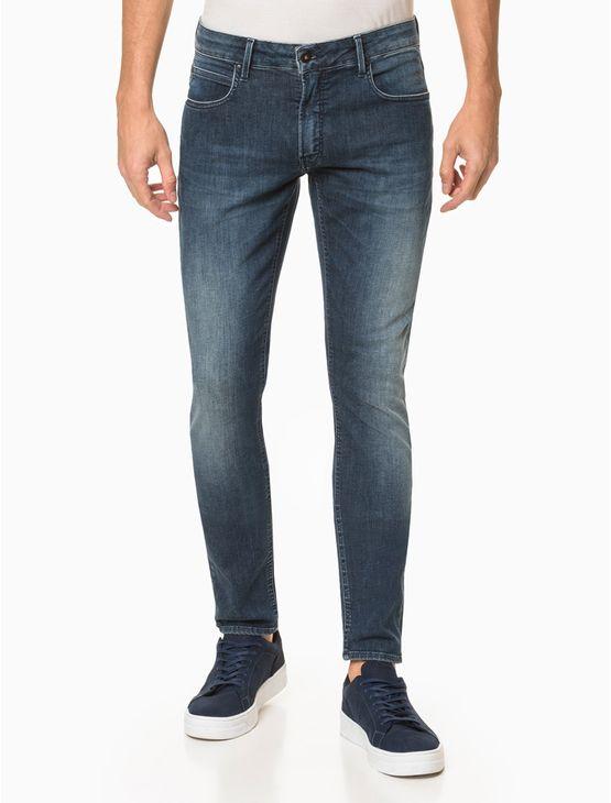 Calca-Jeans-Five-Pockets-Super-Skinny---Marinho-