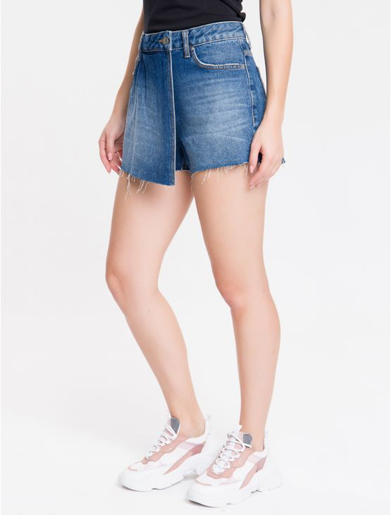 Shorts-Saia-Jeans-Five-Pockets---Marinho-