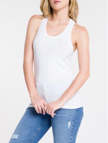 Blusa-Sm-Nad-Logo-Cot---Branco-2-
