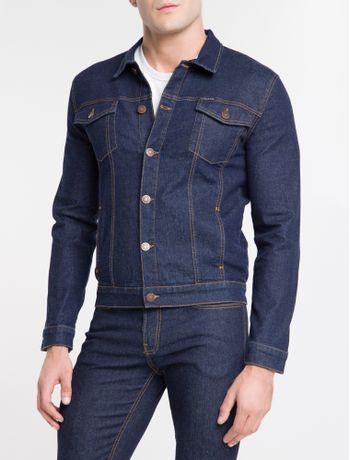 Jaqueta-Jeans-Trucker---Marinho-