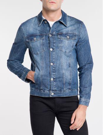 Jaqueta-Jeans-Trucker-Foil---Marinho-