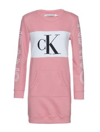 Vestido-Malha-Institucional-Logo-Mlt-Gc---Rosa-Medio-