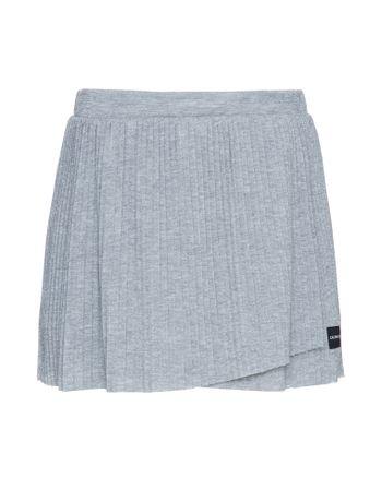 Shorts-Circular-Lisa-Rolo-Lurex-Plissado---Chumbo-