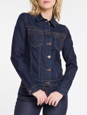 Jaqueta-Jeans-Slim---Marinho-