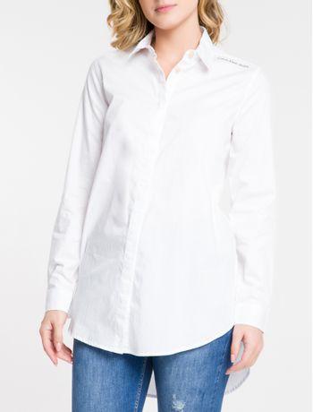 Camisa-Ml-Reg-Lisa-Alg-Termocolante---Branco-2-