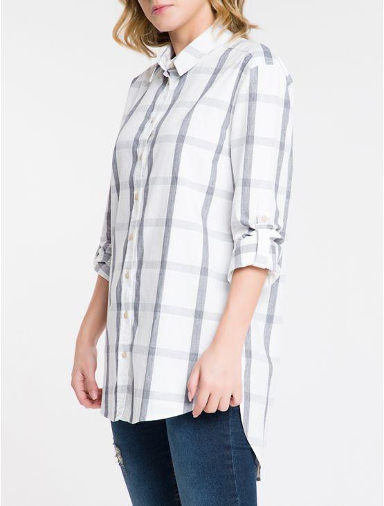 Camisa-Ml-Reg-Full-Alg-Ampla---Branco-2-