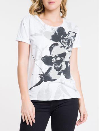 Blusa-Mc-Gaze-Silk-Pig-Canoa-Flor---Branco-2-