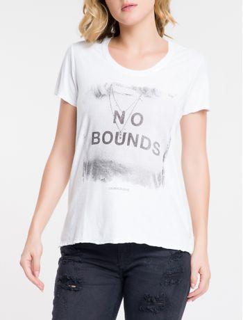 Blusa-Mc-Reg-Silk-Bot-Gc-No-Bounds---Branco-2-
