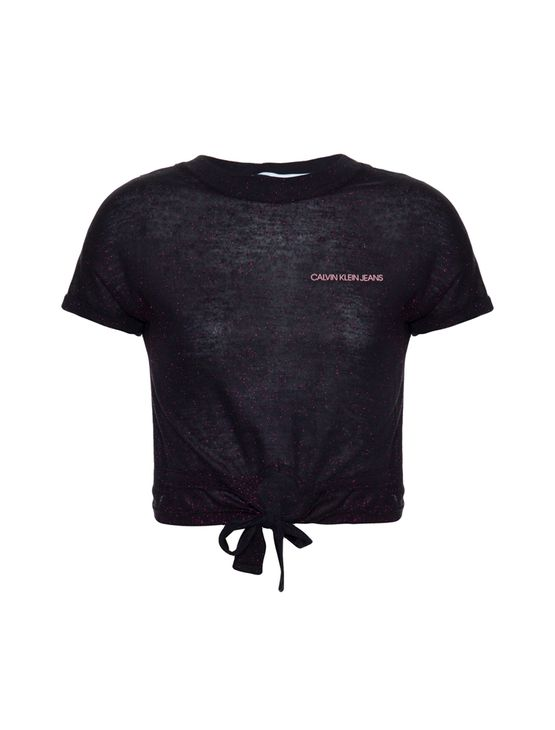 Blusa-Mc-Crop-Logo-Vsl-Glw-Gc-Glitter---Preto-