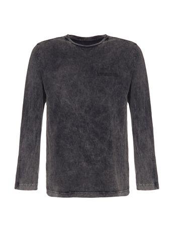 Camiseta-Ml-Regular-Silk-Meia-Marm-Gc---Preto-