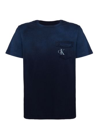 Camiseta-Mc-Regular-Logo-Meia-Jato-Gc---Indigo-