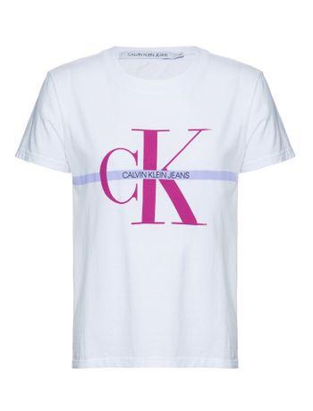Blusa-Mc-Reg-Logo-Meia-Reat-Gc-Global---Branco-2-