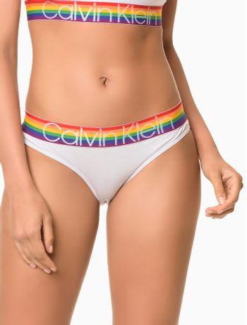 Calcinha-Tanga-Pride-Modal---Branco-2-