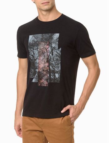 Camiseta-Mc-Regular-Silk-Forest---Preto-