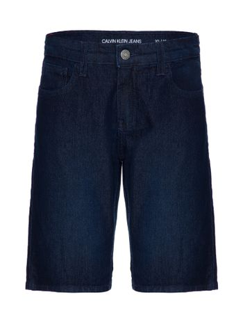 Bermuda-Jeans-Five-Pockets-Basica---Azul-Medio-