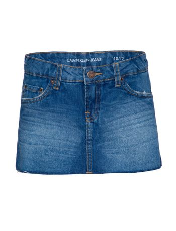 Shorts-Saia-Jeans-Five-Pockets---Azul-Medio-