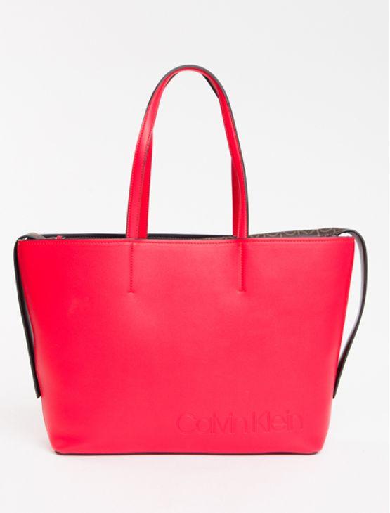 Bolsa-Shopper---Vermelho-
