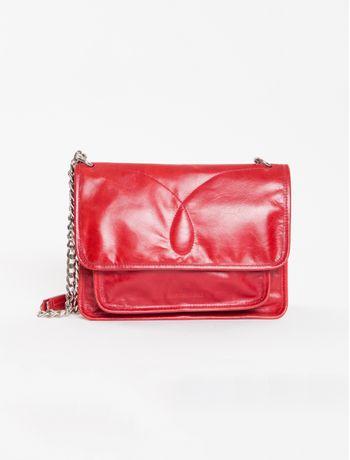 Bolsa-Media-Alca-Corrente-Bordado-Omega---Vermelho-