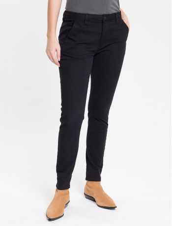 Calca-Color-Jogging-Chino---Preto-