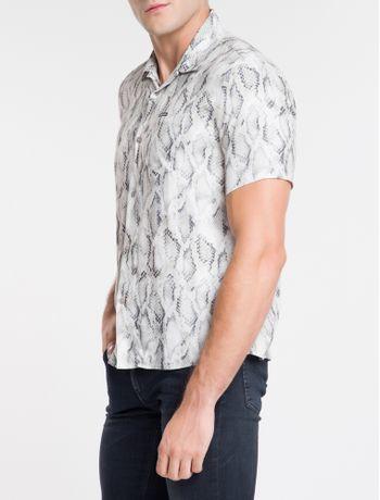 Camisa-Mc-Reg-Print-Havaia-Snake---Areia-