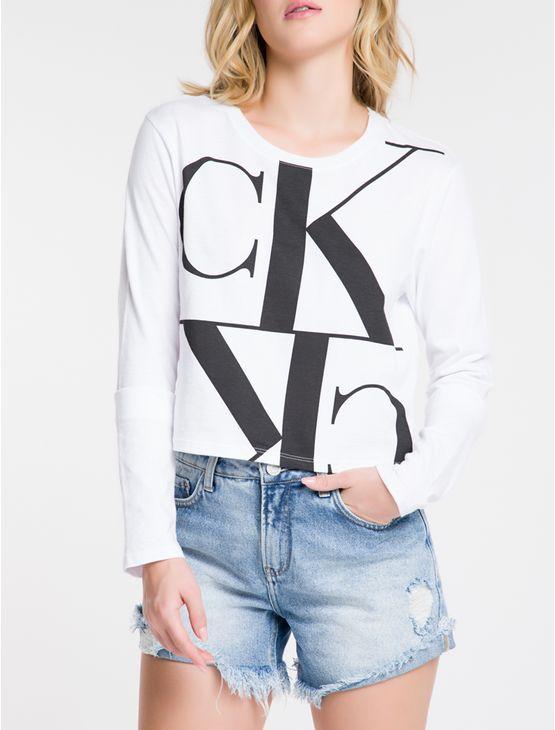 Blusa-Ml-Crop-Logo-Meia-Reat-Gc-Mirror---Branco-2-