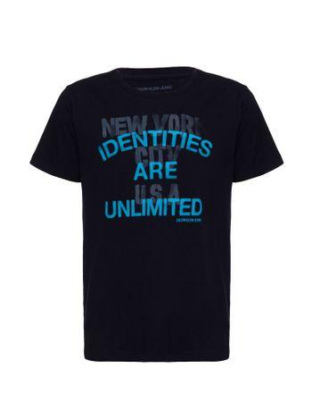 Camiseta-Mc-Regular-Frase-Meia-Reat-Gc---Preto-