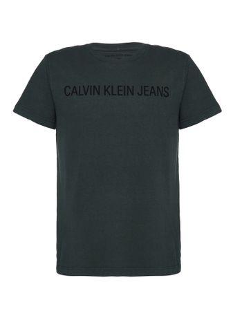 Camiseta-Mc-Regular-Logo-Meia-Reat-Gc---Militar-