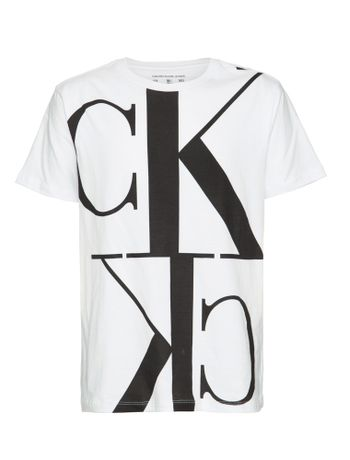 Camiseta-Mc-Regular-Logo-Meia-Reat-Gc---Branco-2-