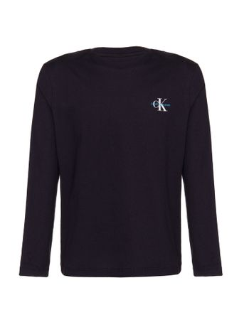 Camiseta-Ml-Regular-Logo-Meia-Reat-Gc---Preto-