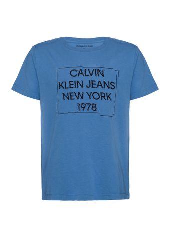 Camiseta-Mc-Regular-Silk-Meia-Reat-Gc---Azul-Medio-