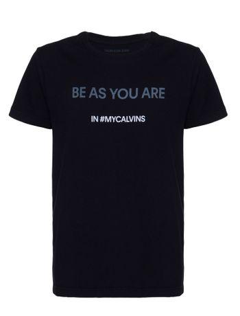 Camiseta-Mc-Regular-Siklk-Meia-Reat-Gc---Preto-
