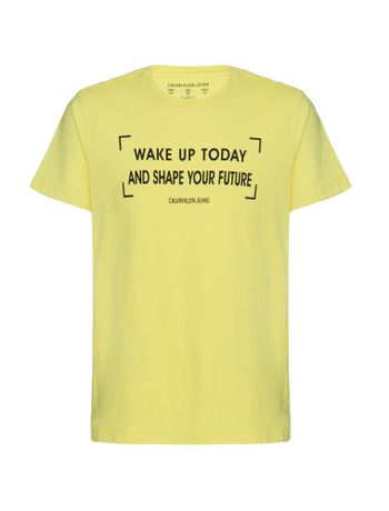 Camiseta-Mc-Regular-Frase-Meia-Reat-Gc---Lima-