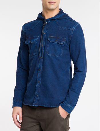 Camisa-Jeans-Fam-Indigo-Overshirt---Marinho-