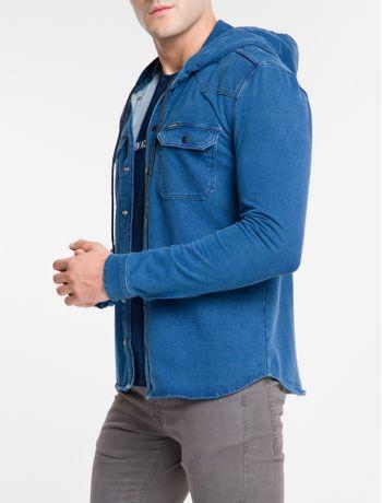 Camisa-Jeans-Fam-Indigo-Overshirt---Azul-Medio-