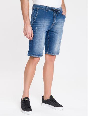 Bermuda-Jeans-Bolso-Faca-E-Cadarco---Azul-Medio-