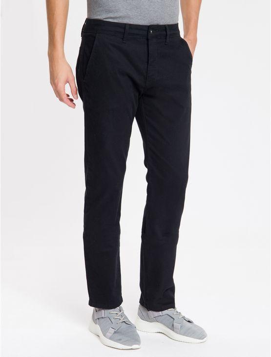 Calca-Jeans-Five-Pockets-Skinny---Preto-