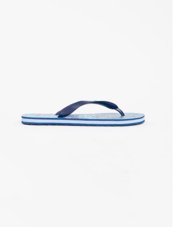 Chinelo-Swimwear-Masc-Transfer-Logo-Flo---Marinho-