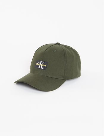 Bone-Ckj-Masc-Logo-Re-Issue---Militar-