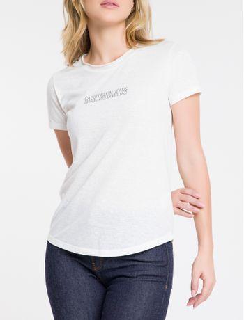 Blusa-Mc-Silk-Gaze-Pet-Rolo-Sustainable---Branco-2-