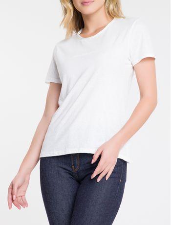 Blusa-M-C-Slim-Logo-Meia-Reat-Gc---Off-White-