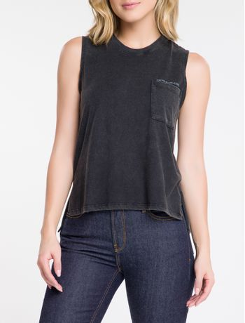 Blusa-Mc-Slim-Lisa-Pet-Marm-Gc---Preto-
