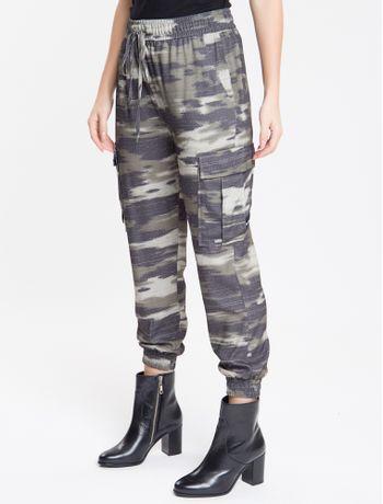 Calca-Full-Com-Punho-Camuflado---Militar-